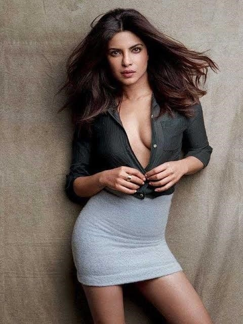 Priyanka chopra ka sex picture-2975