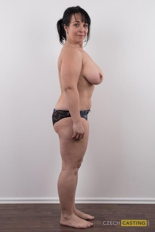 Chubby porn men-6067