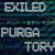 Exiled Purgatory [Afiliación Élite] Q12dQAvh_o