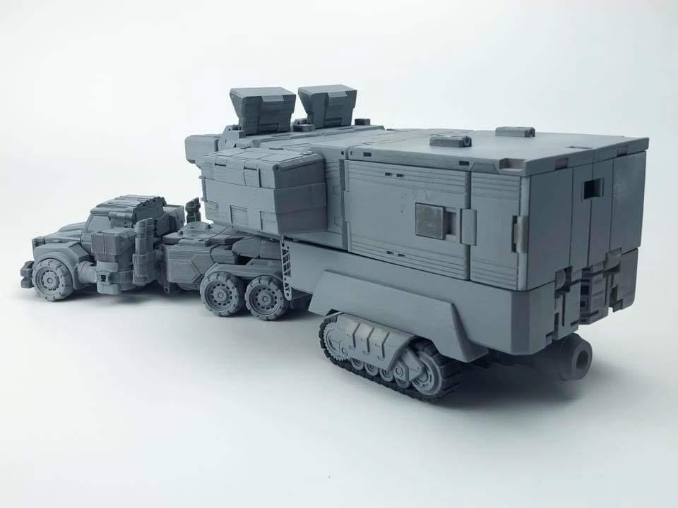 [FansHobby] Produit Tiers - Master Builder MB-15, MB-xx et MB-xx - aka Armada Optimus Prime, Jetfire et Overload Az11hoIu_o