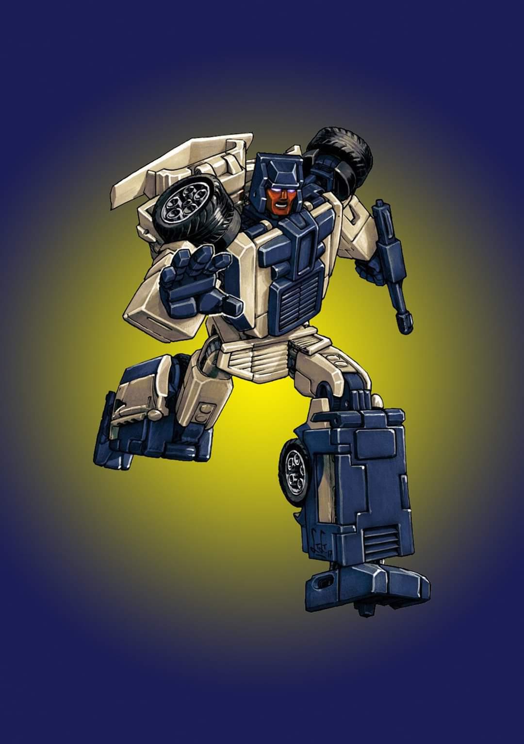 [X-Transbots] Produit Tiers - Jouets Berserkars forme Monolith (MX-XIII à MX-VII) - aka Stunticons forme Menasor/Menaseur - Page 6 RAiRSF71_o