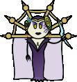 Edea's Avatar