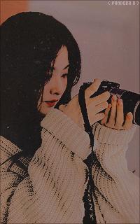 Lee Na Kyung (fromis_9) Erk29Szy_o