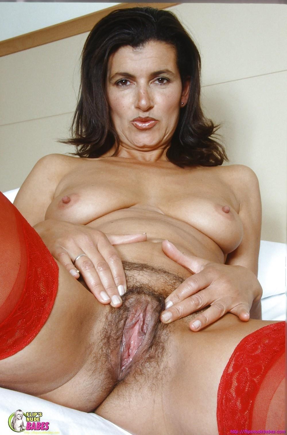 Hot mature porn hd-4714