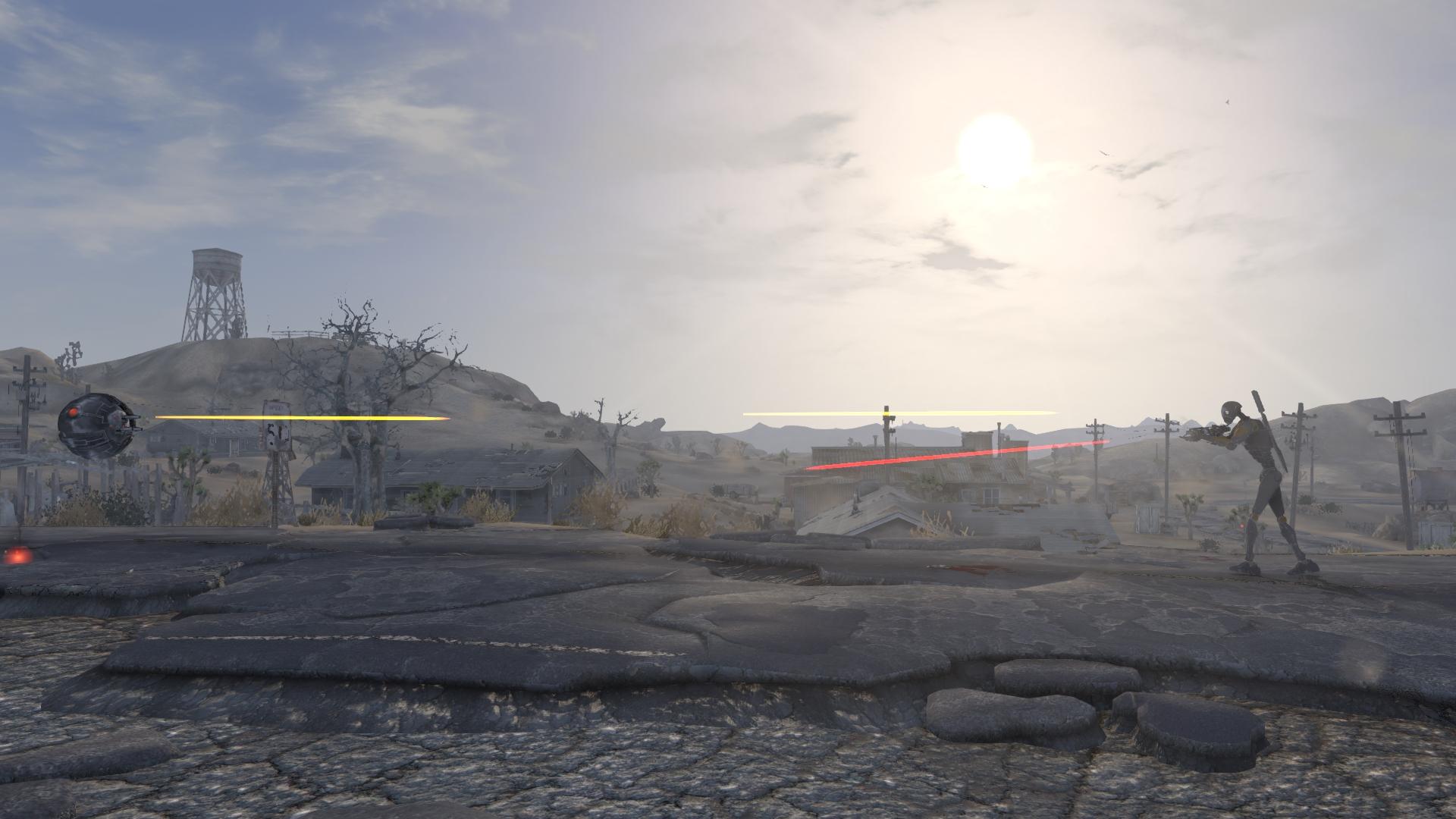 Fallout Screenshots XIII - Page 37 Lcu0mFwf_o