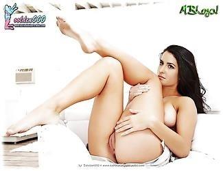 Katrina kaif semi nude-3506