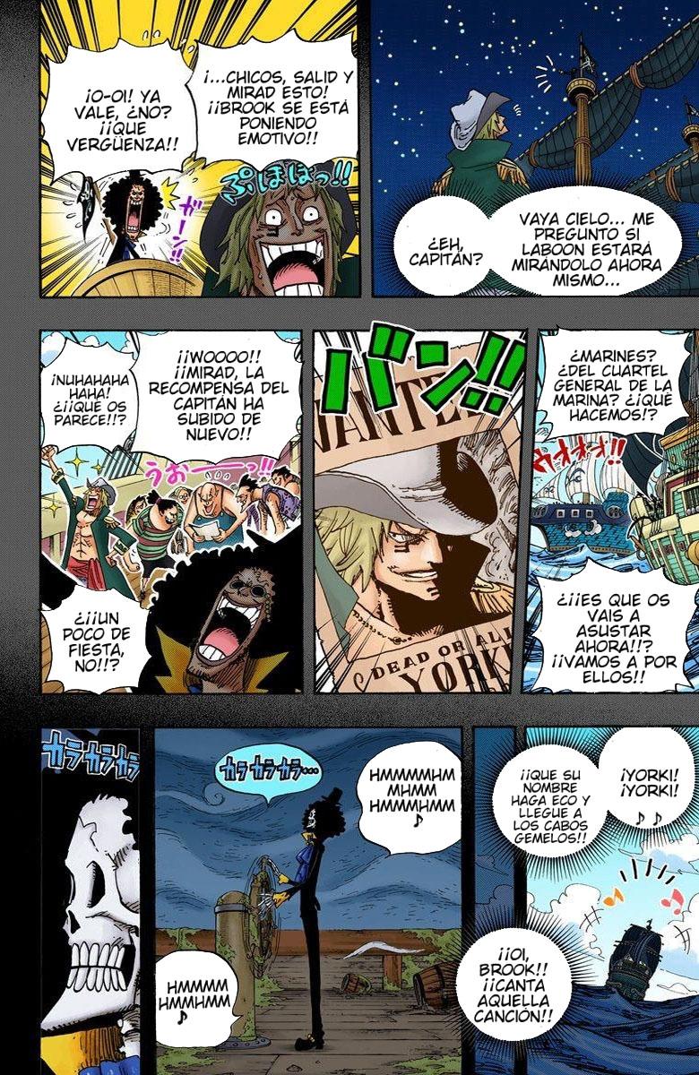 One Piece Manga 487-489 [Full Color] PeV2DHTf_o