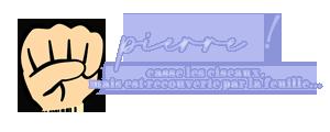 — Pierre-papier-ciseaux - Page 2 Ncy65EFF_o