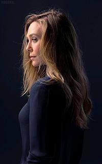Elizabeth Olsen MYA6JIyR_o