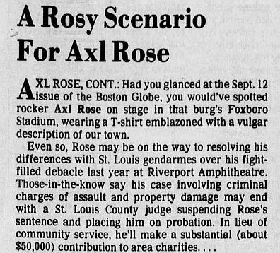 1991.07.02 - Riverport Amphitheatre, St. Louis, USA 3RWCH5F5_o