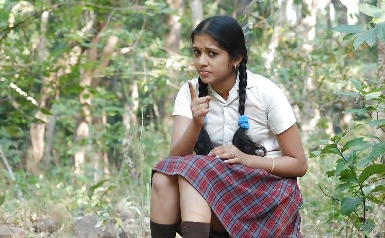 Kerala school girls naked-1206