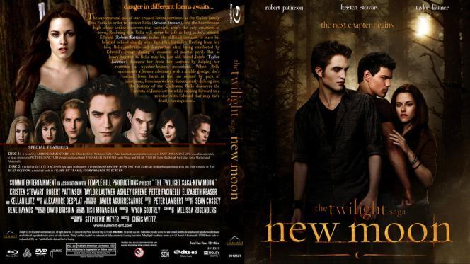 Crepusculo 2 Luna Nueva (2009) BRRip Full 1080p Audio Trial Latino-Castellano-Ingles