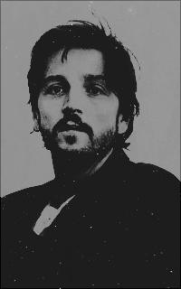 Alonso J. Velázquez
