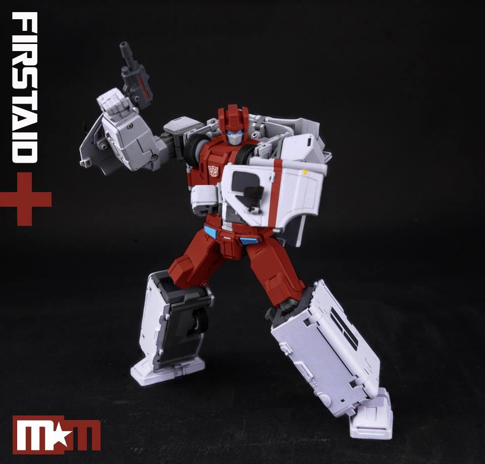 [Generation Toy] Produit Tiers - Jouet GT-08 Guardian - aka Defensor/Defenso - Page 2 1TKhEKeo_o
