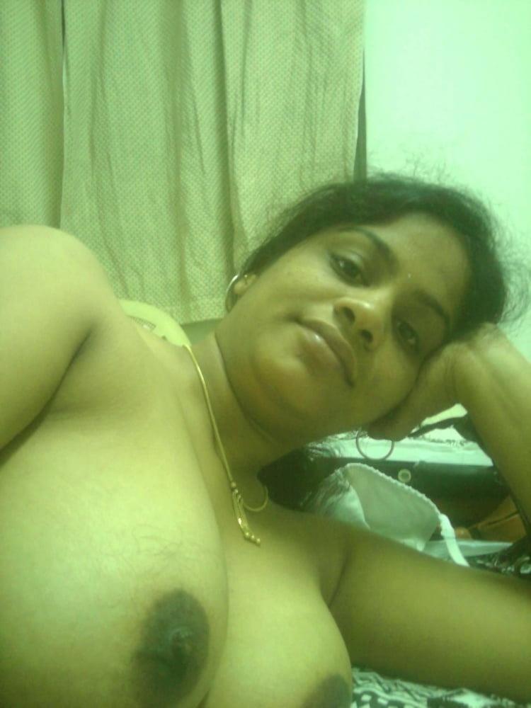 Chennai sexy girl-2918