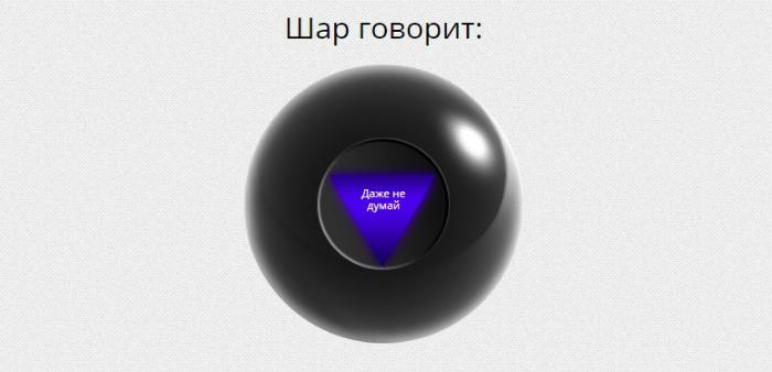 https://images2.imgbox.com/bb/2b/XOqrp2He_o.jpg