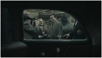 Юнайтед. Мюнхенская трагедия / United (2011/BDRip/HDRip)
