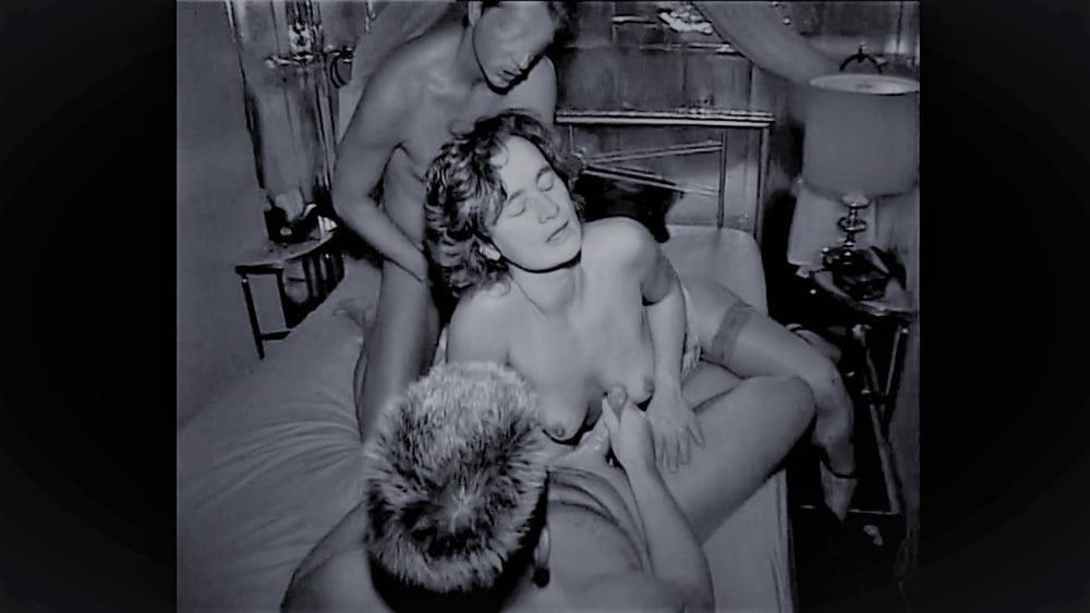 Beautiful mature porn pic-6192
