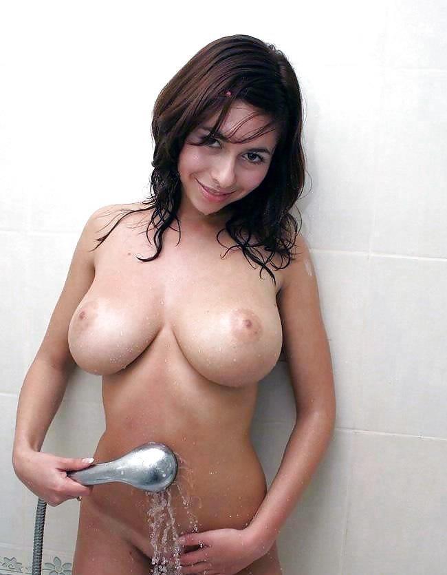 Big tits hot girls pics-9222