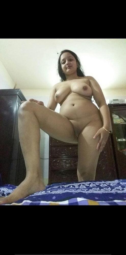 Reshma hot kissing videos-4461