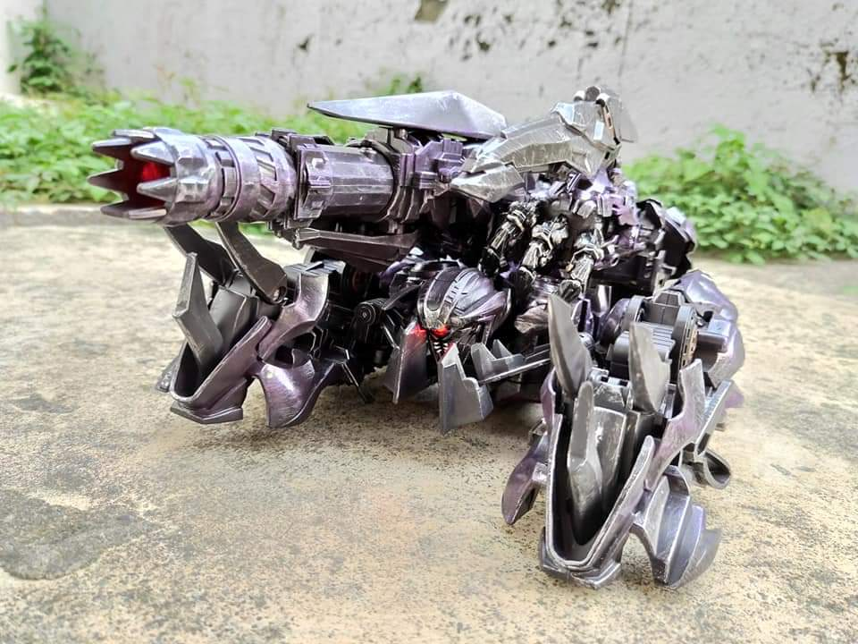 [Zeus Model] Produit Tiers - ZS-01 Guardian of the Universe - aka DOTM Shockwave RKmfdRwM_o