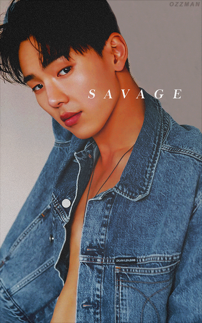 Cha Seok Won