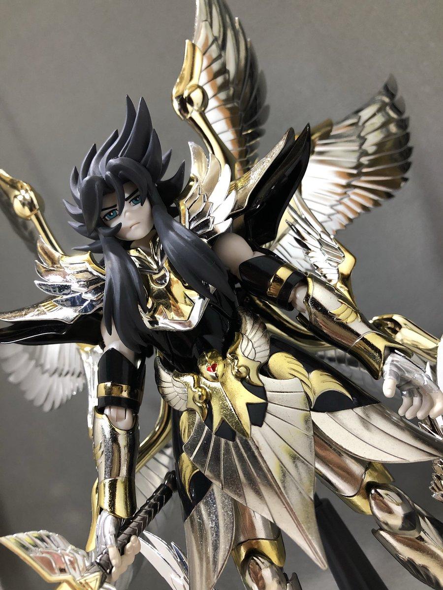 [Imagens] Hades Saint Cloth Myth 15th E5GUmst9_o