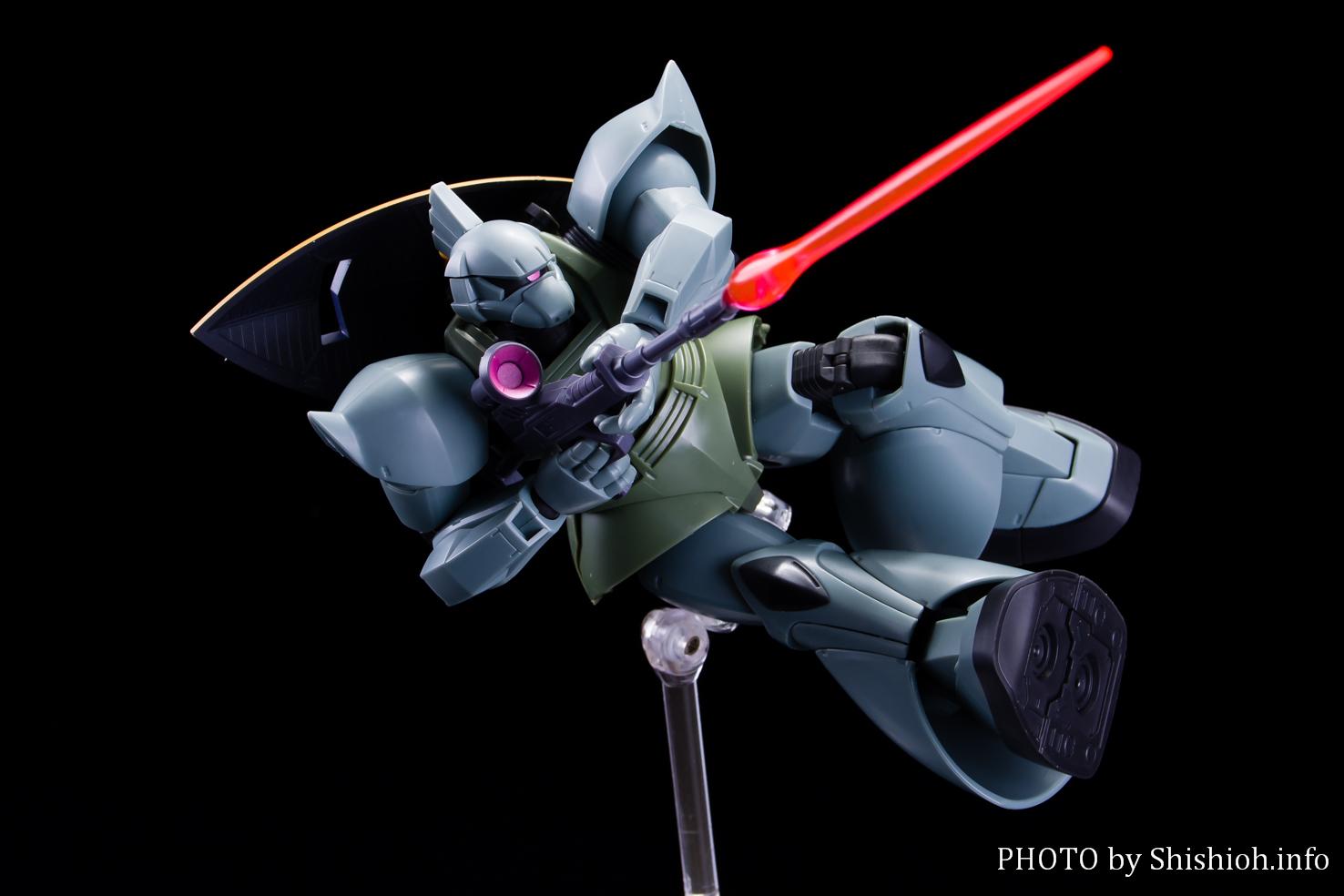 Gundam - Metal Robot Side MS (Bandai) - Page 2 ZQtTOF4p_o