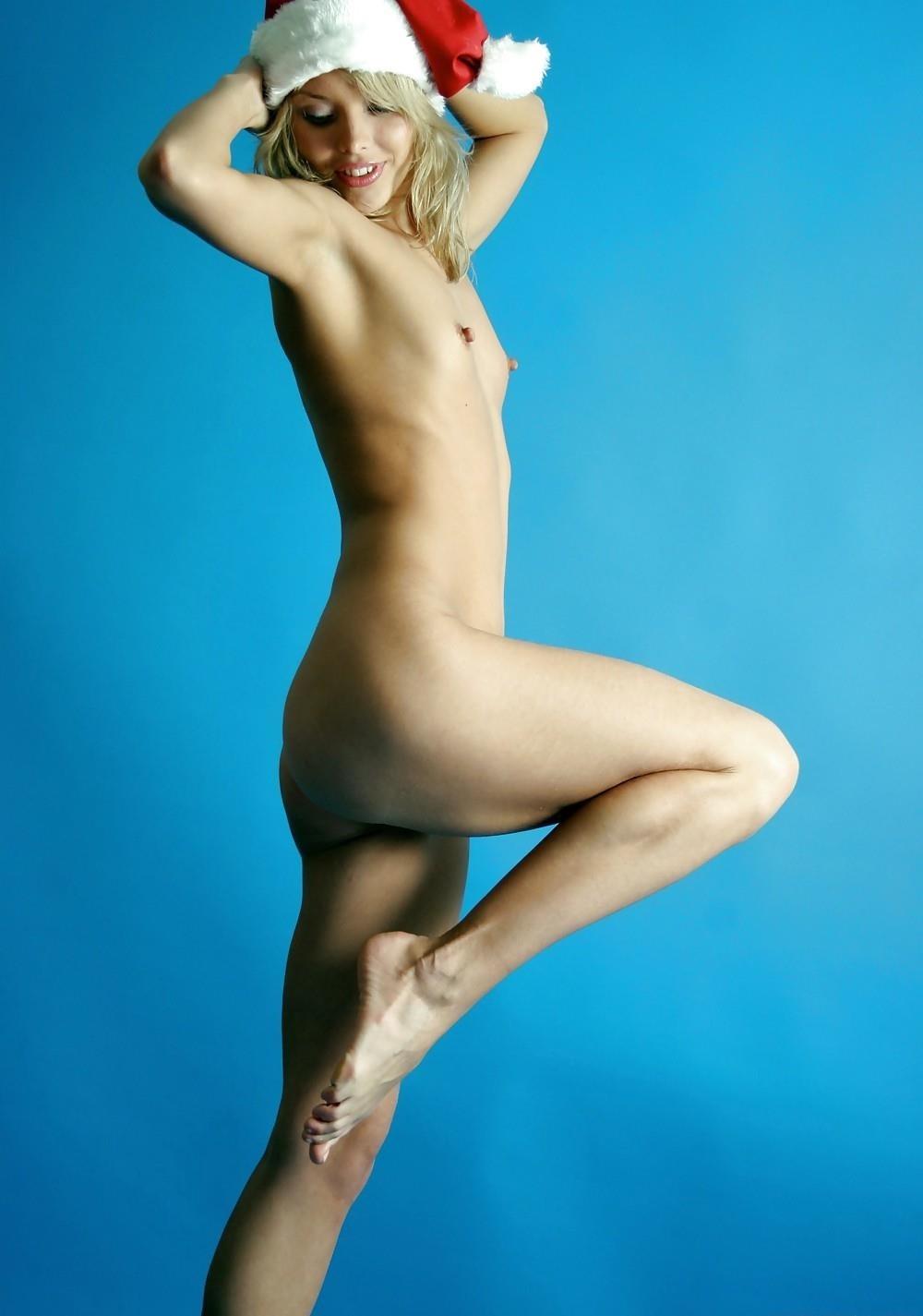 Ebony nipples porn-5138