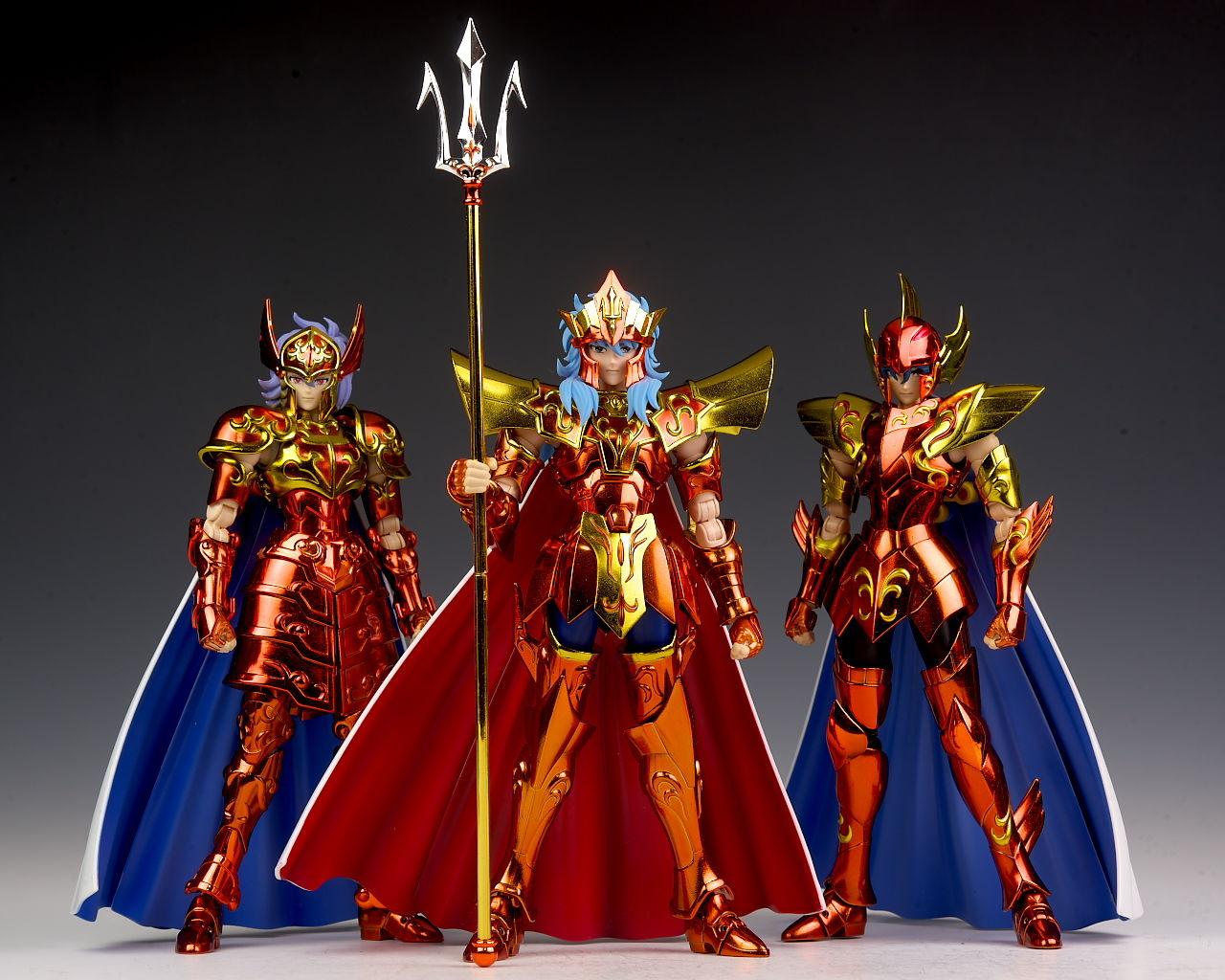 [Imagens] Poseidon EX & Poseidon EX Imperial Throne Set TywsrlCC_o