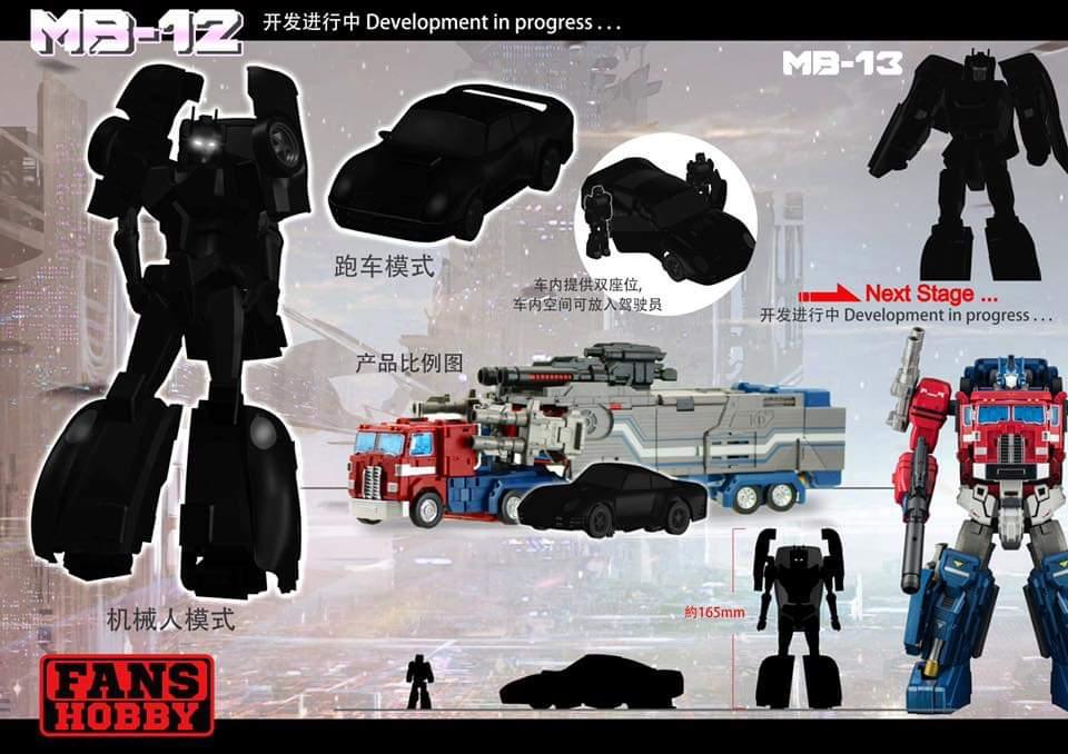 [FansHobby] Produit Tiers - MB-12 Athena (aka Minerva|Nightbeat/Veilleur) et MB-13 Ace Hitter (aka Goshooter|Siren/Sirène) [TF Masterforce] WH1jVQpS_o
