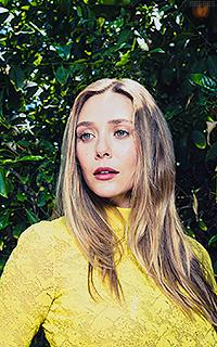 Elizabeth Olsen Bno9P74T_o