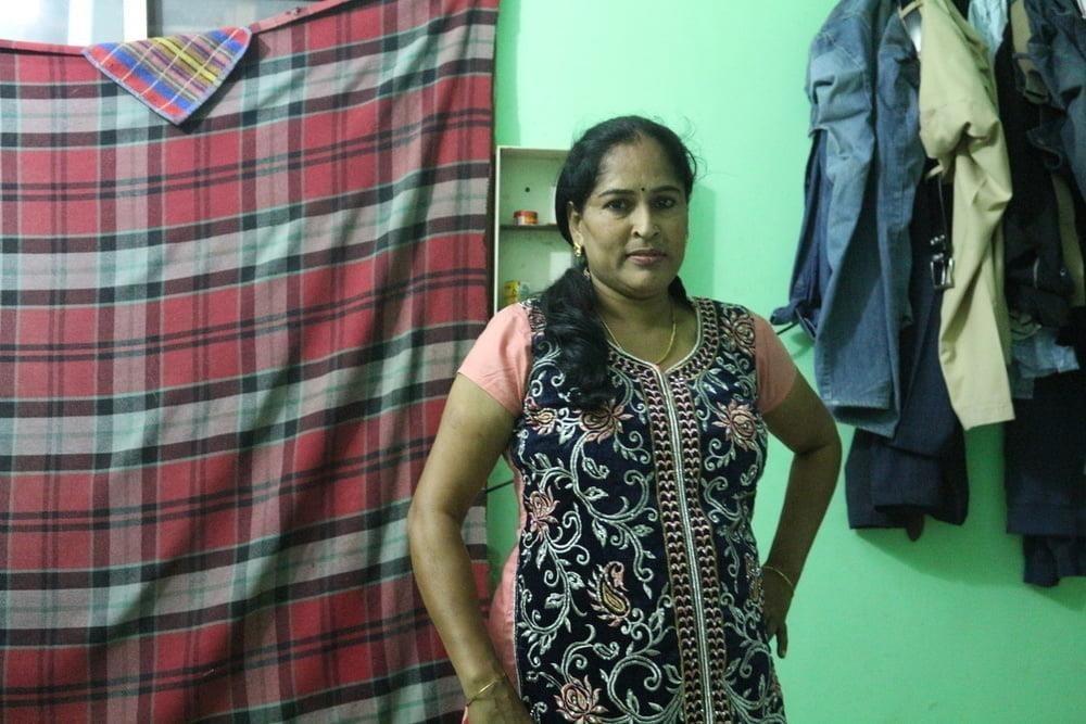 Reshma aunty nude-8531