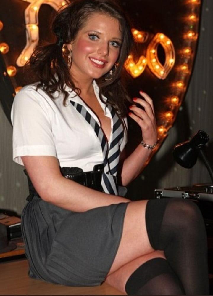 Schoolgirl teacher anal-2072