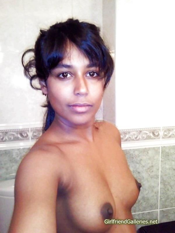Nude chubby selfies-4032