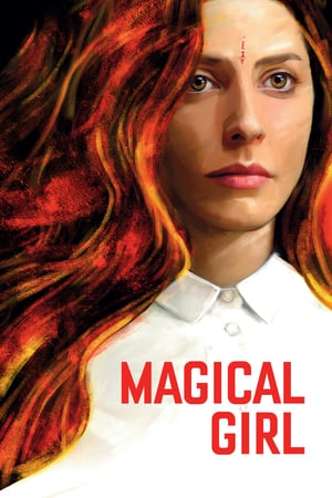 Magical Girl 2014 720p BluRay x264-USURY