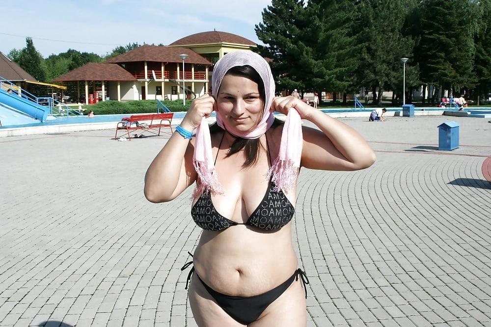 Hot family porn-7044