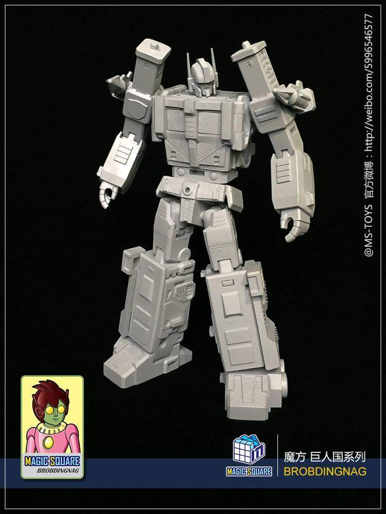 [Magic Square Toys] Produit Tiers - Jouets MS-Toys format Legend - Personnages G1 OWAy5c4n_o