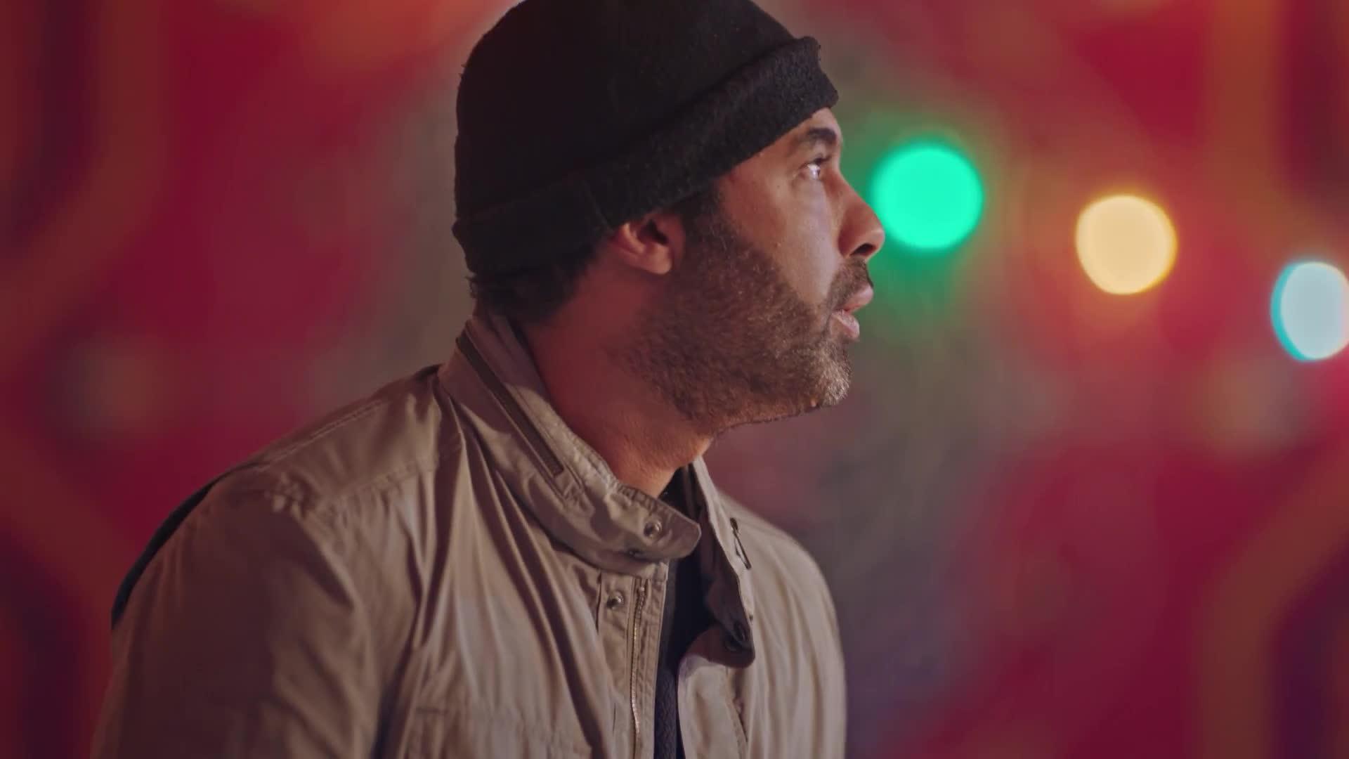 المسلسل المصري علامة استفهام [2019][WEB DL][1080p] تحميل تورنت 4 arabp2p.com