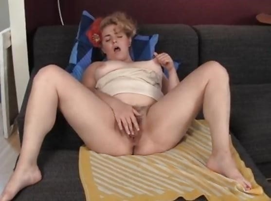 Women having orgasm sex-1317