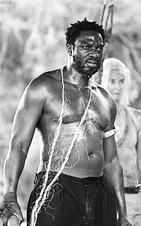 Adewale Akinnuoye-Agbaje E6tPT83c_o