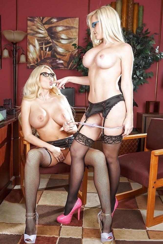 Lesbian ladies pics-2046