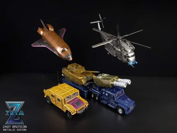 [Zeta Toys] Produit Tiers - Armageddon (ZA-01 à ZA-05) - ZA-06 Bruticon - ZA-07 Bruticon ― aka Bruticus (Studio OX, couleurs G1, métallique) - Page 5 A2g77NbO_o
