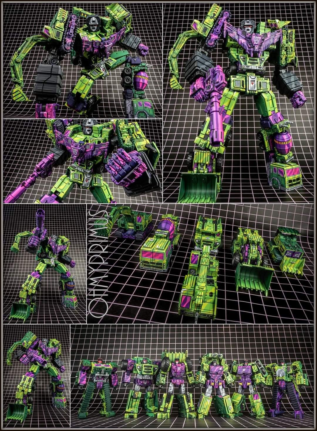[Toyworld] Produit Tiers - Jouet TW-C Constructor aka Devastator/Dévastateur (Version vert G1 et jaune G2) - Page 11 Uroisv8c_o
