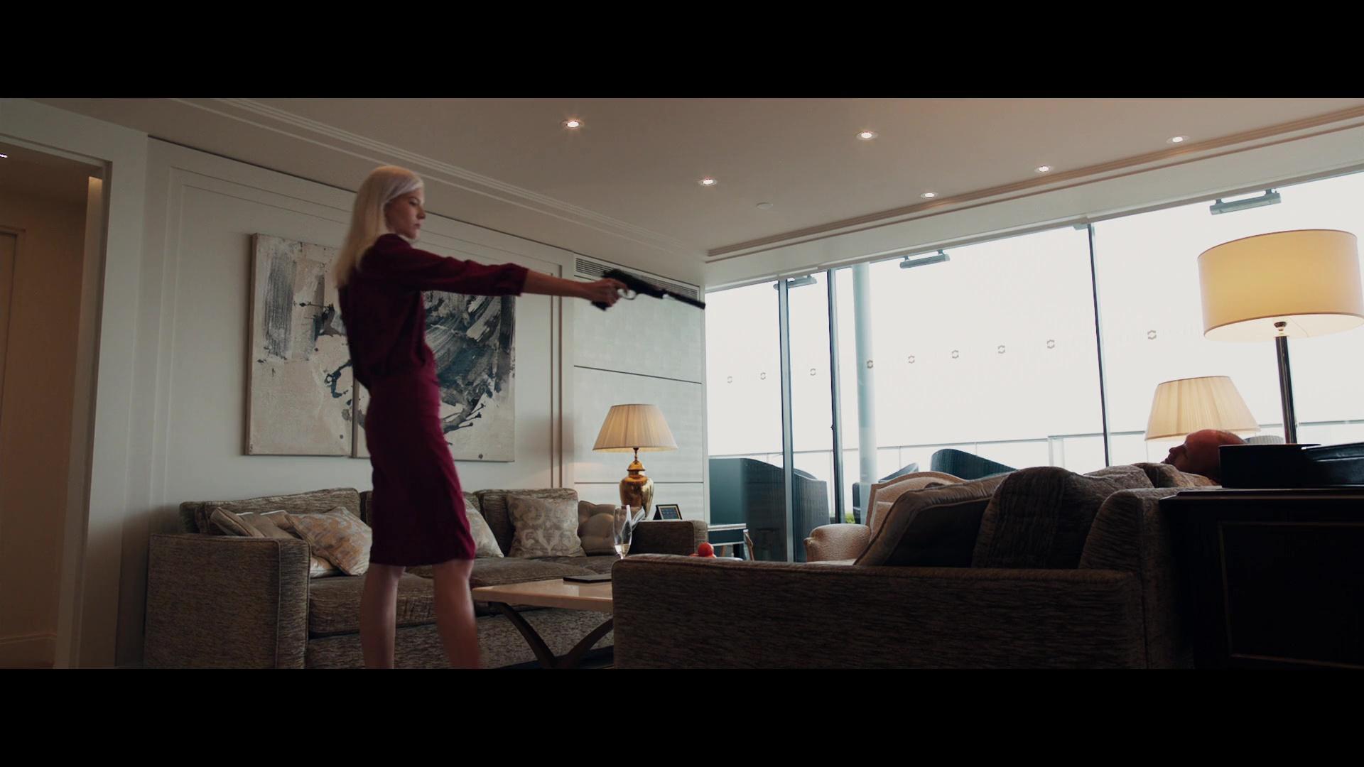 Anna El Peligro Tiene Nombre [2019][BD-Rip][1080p][Trial Lat-Cas-Ing][Accion]