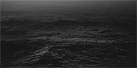 Wąskie Morze