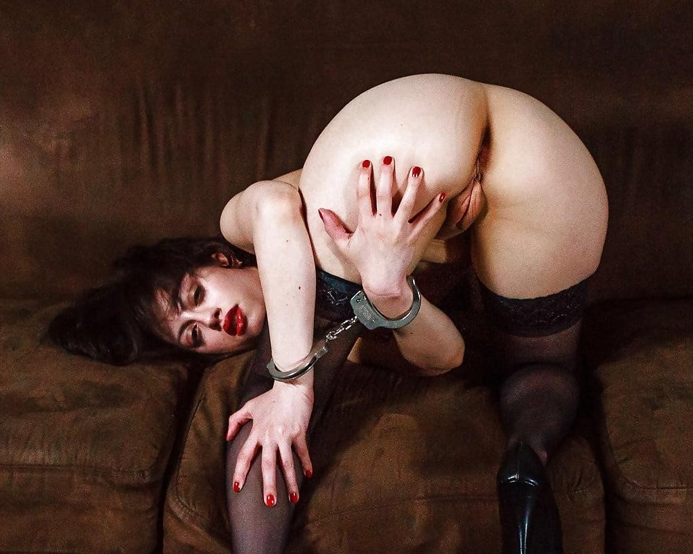 Porn romantic wife-3021