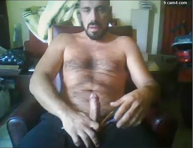 Free gay porn straight men-5844