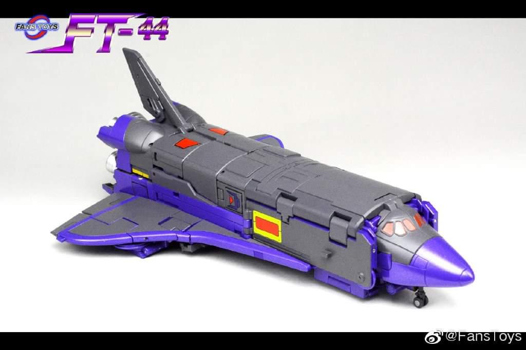 [Fanstoys] Produit Tiers - Jouet FT-44 Thomas - aka Astrotrain D4F38CbI_o