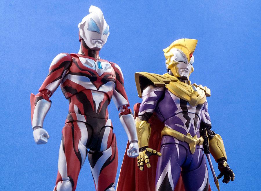 Ultraman (S.H. Figuarts / Bandai) - Page 4 WwJS6Dp5_o